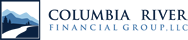 Columbia River Financial Group